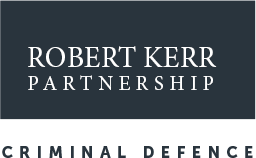 The Robert Kerr Partnership